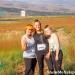 Lydemburg-photos-Heritage-Run-2020-with-ShowMe-Nelspruit-419