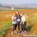 Lydemburg-photos-Heritage-Run-2020-with-ShowMe-Nelspruit-420