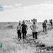 Lydemburg-photos-Heritage-Run-2020-with-ShowMe-Nelspruit-421