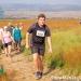 Lydemburg-photos-Heritage-Run-2020-with-ShowMe-Nelspruit-422
