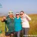 Lydemburg-photos-Heritage-Run-2020-with-ShowMe-Nelspruit-425