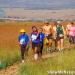 Lydemburg-photos-Heritage-Run-2020-with-ShowMe-Nelspruit-426