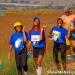 Lydemburg-photos-Heritage-Run-2020-with-ShowMe-Nelspruit-427