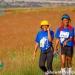 Lydemburg-photos-Heritage-Run-2020-with-ShowMe-Nelspruit-428