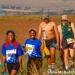 Lydemburg-photos-Heritage-Run-2020-with-ShowMe-Nelspruit-429