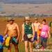 Lydemburg-photos-Heritage-Run-2020-with-ShowMe-Nelspruit-430