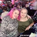 Rooikat-Ladies-Night-2020-40-of-90