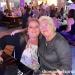 Rooikat-Ladies-Night-2020-41-of-90