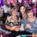 Rooikat-Ladies-Night-2020-42-of-90