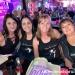 Rooikat-Ladies-Night-2020-43-of-90