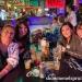 Rooikat-Ladies-Night-2020-44-of-90