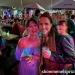 Rooikat-Ladies-Night-2020-55-of-90