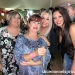 Rooikat-Ladies-Night-2020-56-of-90