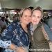 Rooikat-Ladies-Night-2020-57-of-90