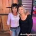 Rooikat-Ladies-Night-2020-67-of-90