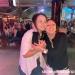 Rooikat-Ladies-Night-2020-71-of-90