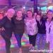 Rooikat-Ladies-Night-2020-72-of-90