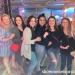Rooikat-Ladies-Night-2020-73-of-90