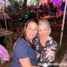 Rooikat-Ladies-Night-2020-74-of-90