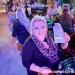 Rooikat-Ladies-Night-2020-79-of-90