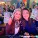 Rooikat-Ladies-Night-2020-81-of-90
