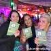 Rooikat-Ladies-Night-2020-84-of-90