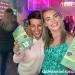 Rooikat-Ladies-Night-2020-89-of-90