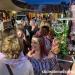 Rooikat-Ladies-Night-2020-16-of-90