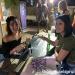Rooikat-Ladies-Night-2020-20-of-90