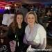 Rooikat-Ladies-Night-2020-21-of-90