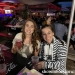 Rooikat-Ladies-Night-2020-22-of-90