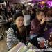 Rooikat-Ladies-Night-2020-23-of-90
