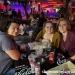 Rooikat-Ladies-Night-2020-24-of-90