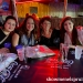 Rooikat-Ladies-Night-2020-25-of-90