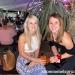 Rooikat-Ladies-Night-2020-26-of-90