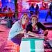 Rooikat-Ladies-Night-2020-27-of-90
