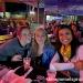 Rooikat-Ladies-Night-2020-28-of-90