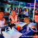 Rooikat-Ladies-Night-2020-30-of-90