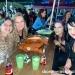 Rooikat-Ladies-Night-2020-32-of-90
