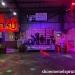 Rooikat-Ladies-Night-2020-33-of-90