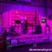 Rooikat-Ladies-Night-2020-36-of-90