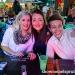 Rooikat-Ladies-Night-2020-37-of-90