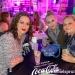 Rooikat-Ladies-Night-2020-38-of-90