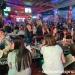 Rooikat-Ladies-Night-2020-5-of-90