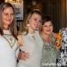 Rooikat-Ladies-Night-Okt-2021-1-of-128