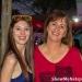 Rooikat-Ladies-Night-Okt-2021-12-of-128