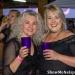Rooikat-Ladies-Night-Okt-2021-13-of-128