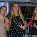 Rooikat-Ladies-Night-Okt-2021-14-of-128