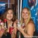 Rooikat-Ladies-Night-Okt-2021-16-of-128