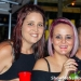 Rooikat-Ladies-Night-Okt-2021-18-of-128